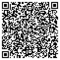 QR code with Wellington Self Storage Ltd contacts