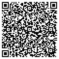 QR code with Bee Ridge Baptist Church contacts