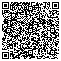 QR code with Twisted Images contacts