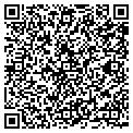 QR code with Bowman George Scheb Toale contacts