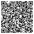 QR code with Simpson Farms contacts