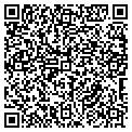 QR code with Geraghty Dougherty Edwards contacts