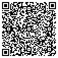 QR code with CSS Builders Inc contacts