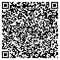 QR code with Cybersolutions Corp contacts