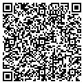 QR code with Fly Busters Inc contacts