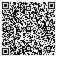 QR code with R P Mortgage contacts