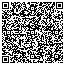 QR code with Doctors Care Health Services Inc contacts