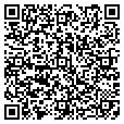 QR code with Gator Lou contacts