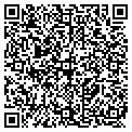 QR code with Geek Securities Inc contacts