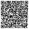 QR code with Constantinos Photography contacts