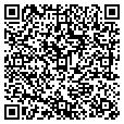 QR code with Runners Depot contacts