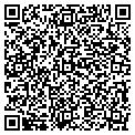QR code with Aristocraft Custom Woodwork contacts