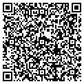 QR code with Exclusively Yours Unisex contacts