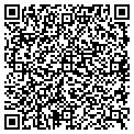 QR code with World Market Interior Inc contacts
