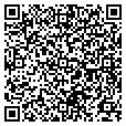QR code with Sensations contacts