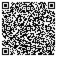 QR code with Hydeout Cafe contacts