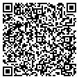 QR code with Beauty By Sadia contacts