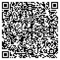 QR code with Sunset Aircraft Inc contacts