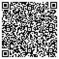 QR code with Elliott & Cooke Pa contacts