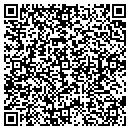 QR code with America's Pet Recovery Systems contacts