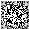 QR code with Extra Space Center Self Storage contacts
