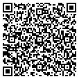QR code with Ro-Sa-Mar Inc contacts