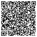 QR code with Central Florida Pools & Spas contacts