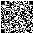 QR code with Universal Pest Services contacts
