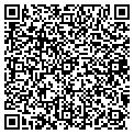 QR code with Marilu Enterprises Inc contacts