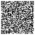 QR code with Griffin & Sons Lawn Mntnc contacts