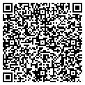 QR code with Synergy Therapeutics contacts