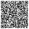 QR code with E Gilliard Construction Inc contacts