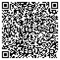 QR code with Coco's Corner Cafe contacts