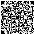QR code with Knowledge Real Estate LLC contacts