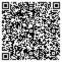 QR code with Done Right Painting contacts