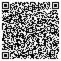 QR code with Huckleberry Lane contacts