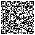 QR code with Ancomp Inc contacts