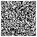 QR code with Bayside Hearing Aid Center Inc contacts