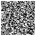 QR code with American Dream Festival contacts