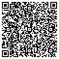 QR code with Refreshing Resales contacts