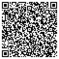 QR code with Lofaso Enterprises Inc contacts