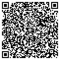 QR code with Eric Drywall Finish contacts