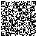 QR code with Clarks Steel Framing contacts