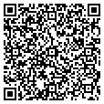 QR code with Ice contacts