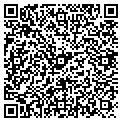 QR code with 26 North Distribution contacts