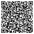 QR code with Houlihan's contacts