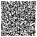 QR code with Michael D Weaver Realtor contacts
