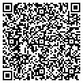 QR code with Glen Moon Airconditioning Inc contacts