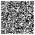 QR code with Shafer's Classic Reproductions contacts