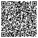 QR code with K 2 W Group Inc contacts